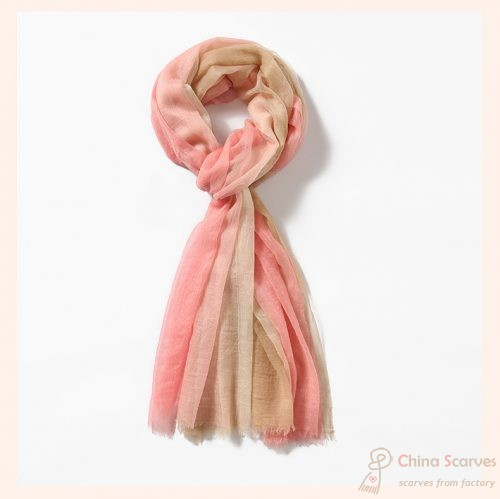 pure cashmere featherweight scarf shawls89