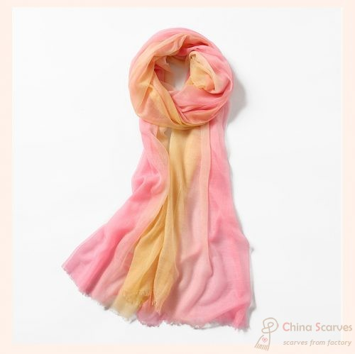 pure cashmere featherweight scarf shawls97