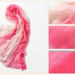 pure cashmere featherweight scarf shawls110