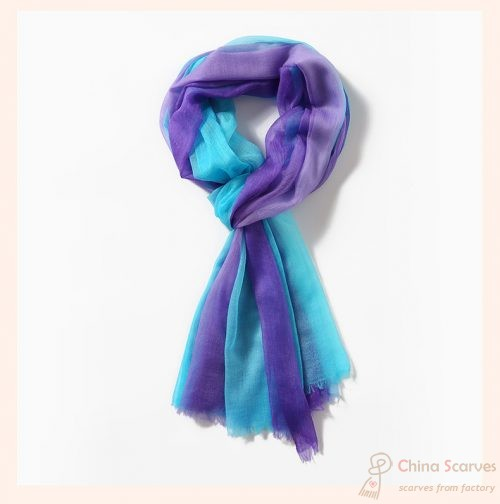 pure cashmere featherweight scarf shawls